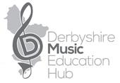 Derbyshire-Music-Education-Hub