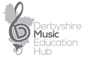 Derbyshire-Music-Education-Hub